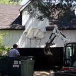 Garage Tear Down Img_1