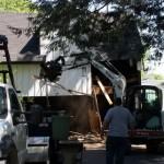 Garage Tear Down Img_2