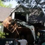 Garage Tear Down Img_3