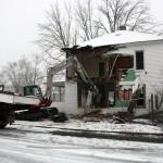 House Tear Down Img_2