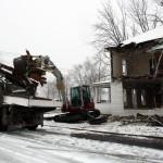 House Tear Down Img_3