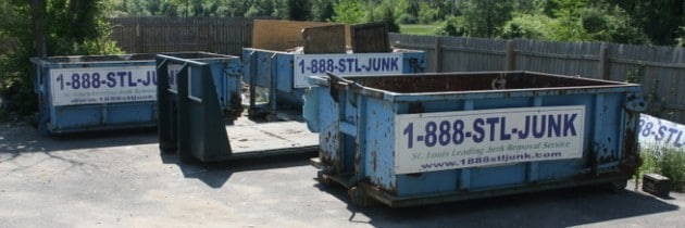 """Don't """"Waste"""" Another Minute, Call Skip's Today!"""